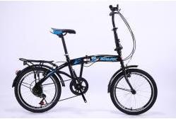 เมื่อใช้จักรยานจนเบื้อก็ขายทิ้งได้