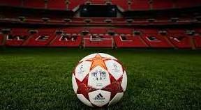 บอลยูโร-บอลโลกเตรียมจัดเตะช่วงกลางปี